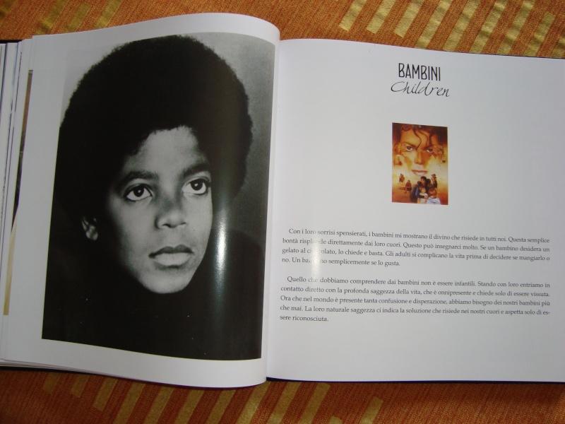 Il libro Dancing the dream esce anche in versione tradotta - Pagina 4 Dsc00217