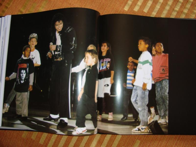 Il libro Dancing the dream esce anche in versione tradotta - Pagina 4 Dsc00218