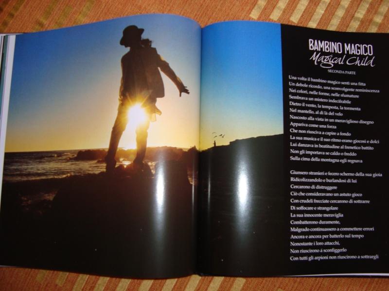 Il libro Dancing the dream esce anche in versione tradotta - Pagina 4 Dsc00219