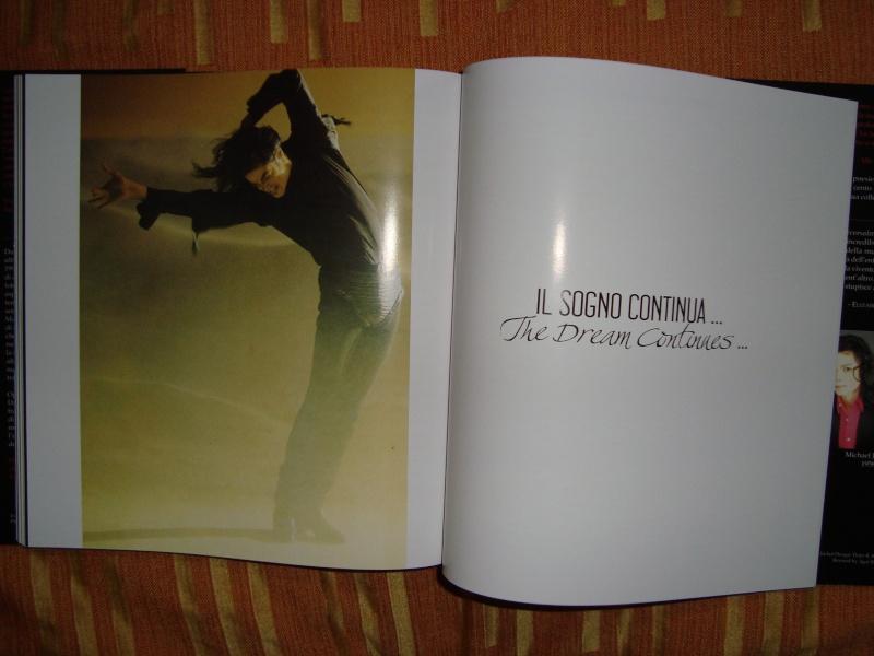 Il libro Dancing the dream esce anche in versione tradotta - Pagina 4 Dsc00220
