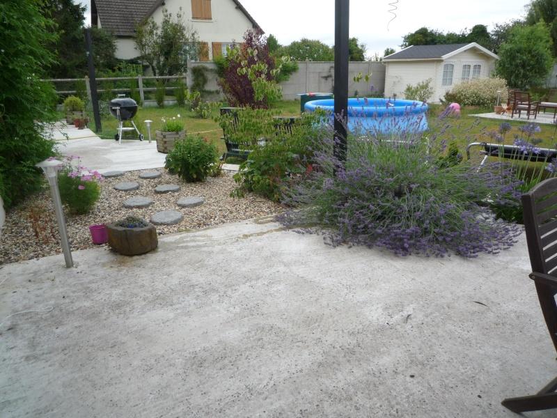mes jolis petits coins de jardin ! P1020924