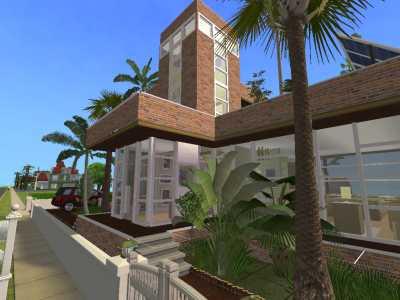 Mes Créations - Sims 2 et 3 Snapsh26