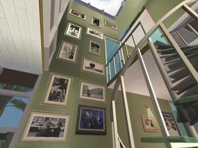 Mes Créations - Sims 2 et 3 Snapsh28