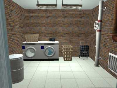 Mes Créations - Sims 2 et 3 Snapsh43