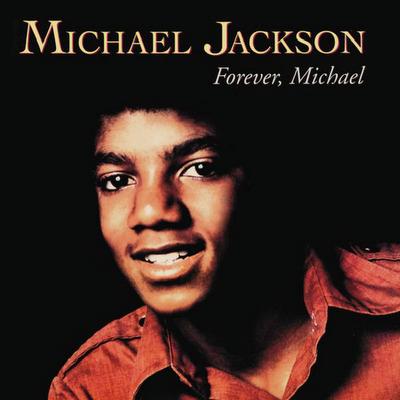 Forever, Michael - 1975 Michae10