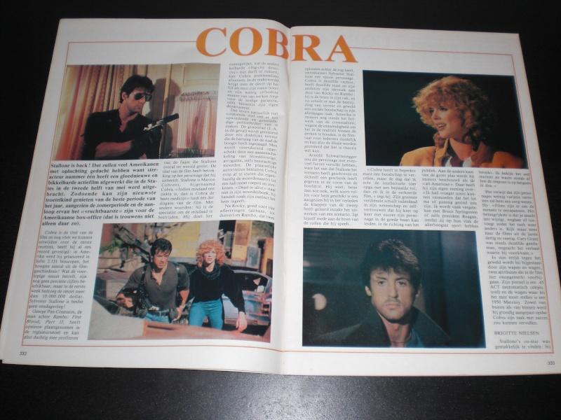 collec. de roméo - Page 2 Cimg6517