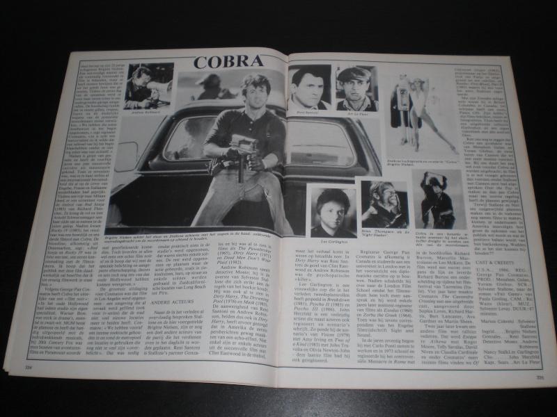 collec. de roméo - Page 2 Cimg6518