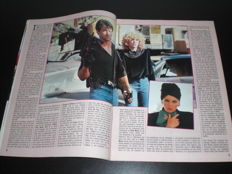 collec. de roméo - Page 2 Cimg6524