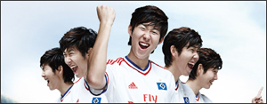 (INVALINK) [KOR] National Anthem Korea - Aegukga Sigheu10