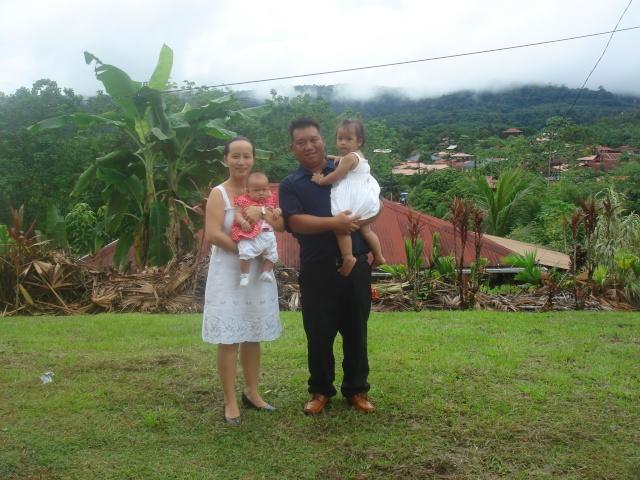 Hmoob Guyane - Page 3 Dsc05115
