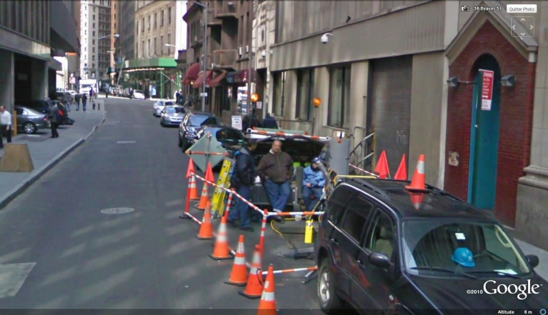 STREET VIEW : Comment coincer la bulle - Page 2 36_bea11