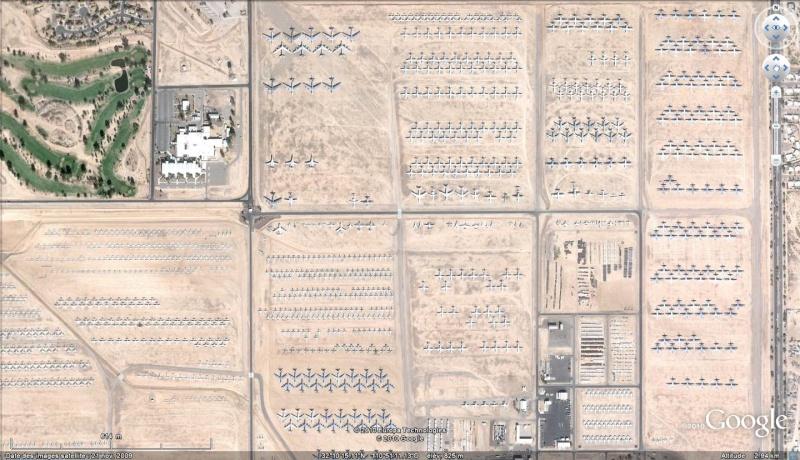 Cimetières d'avions... Afb_li11