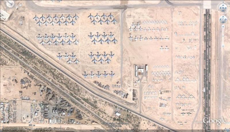Cimetières d'avions... Afb_li12