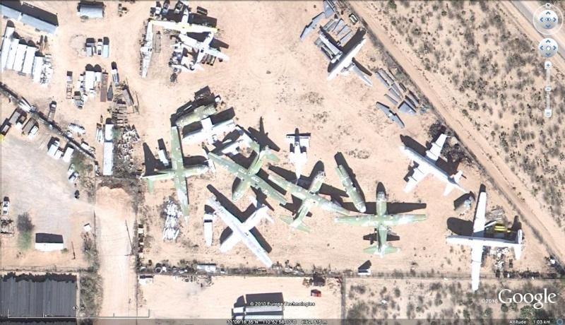 Cimetières d'avions... Afb_li13