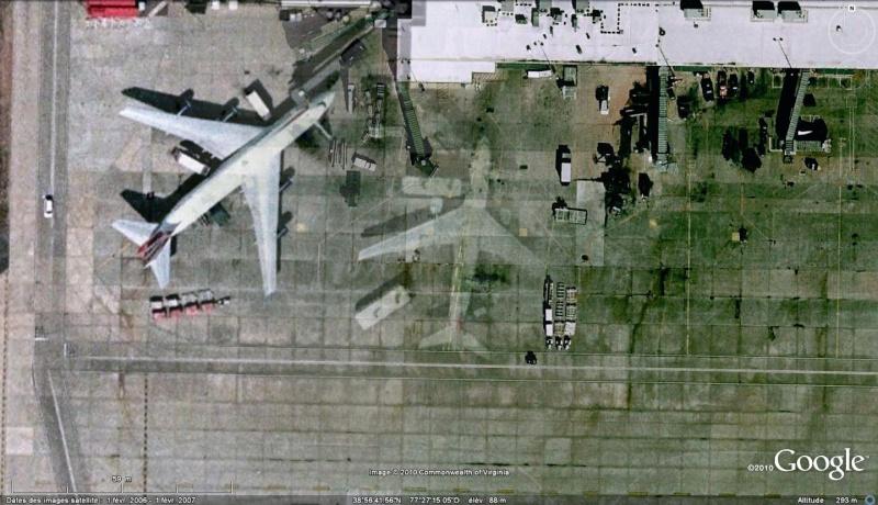 Avion fantôme (Washington Dulles International) Avion_10