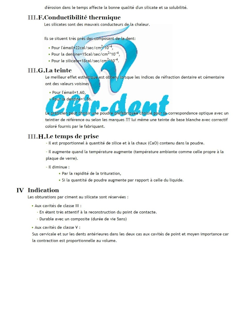 5 - Les silicates Les_si12