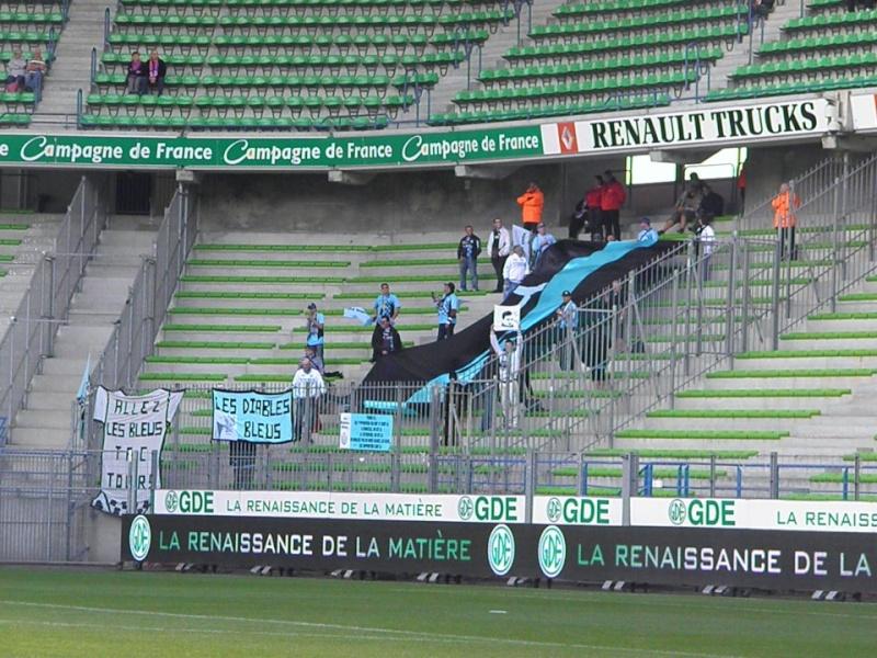 TOURS FC 2012 - 2013 Caen-t10