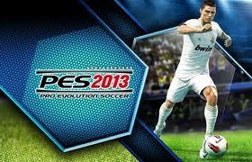 PES ou FIFA Pes10