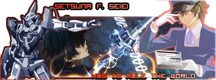 Rp vs Setsu Setsus10