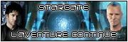 Stargate l'aventure continue Starga10