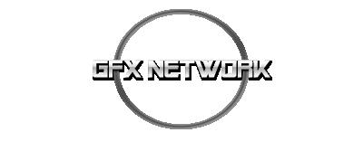 GFX Network