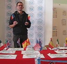 Festival des langues 2012 Tmp127