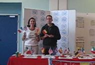 Festival des langues 2012 Tmp210