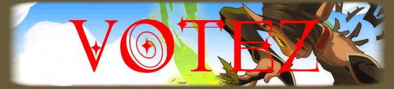 Vote ici pour le serveur  Votez10