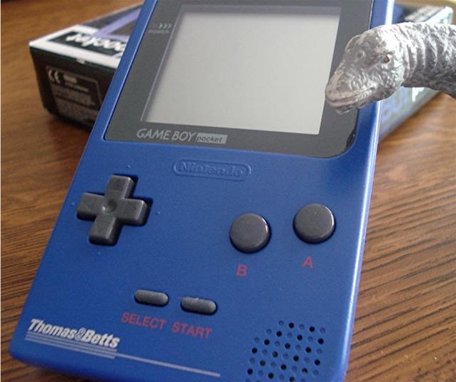 TOUTES les Game Boy existantes! (ou presque...) Tmoas_10