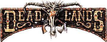 Card gaming revival Deadla10