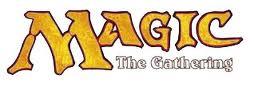 Card gaming revival Mtg_lo10