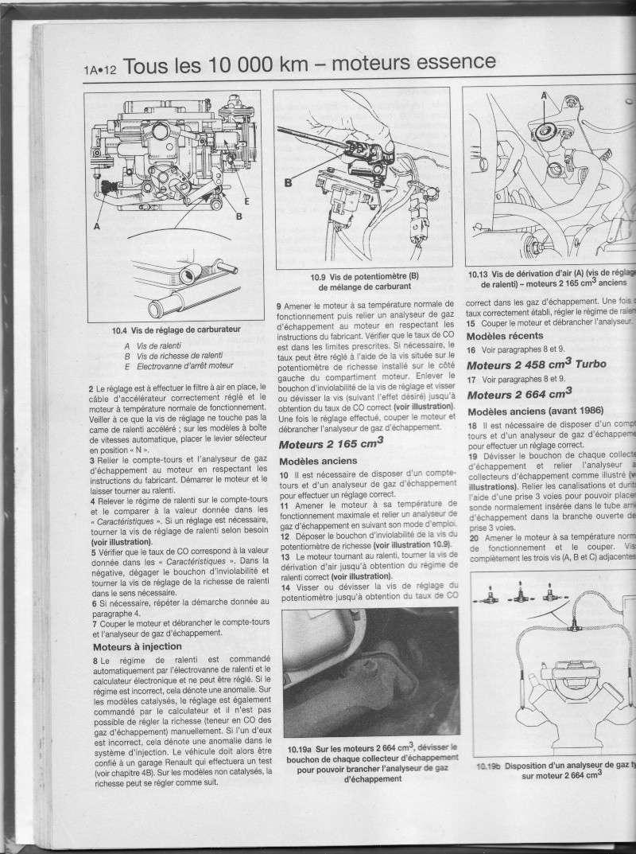 Ralenti trop haut - Page 2 Img_0011