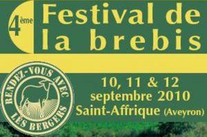 Festival de la Brebis en Aveyron Imagef10