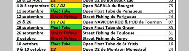 Tolosa Street Fishing 2010 Capt_110