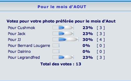 Répertoire Photos   Aout_210