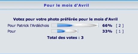 Répertoire Photos   Avril_10