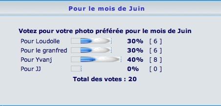Répertoire Photos   Juin_210