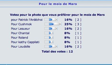 Répertoire Photos   - Page 3 Mars_212