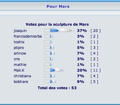 Répertoire Photos   Mars_214