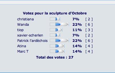 Répertoire Photos   Octobr11
