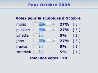 Répertoire Photos   Octobr12