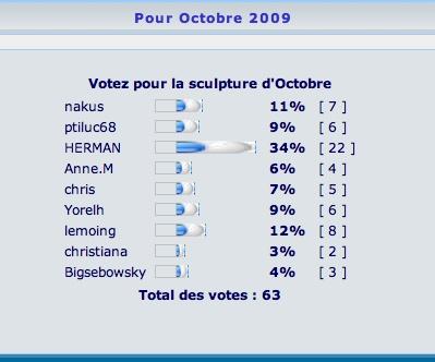 Répertoire Photos   Octobr13