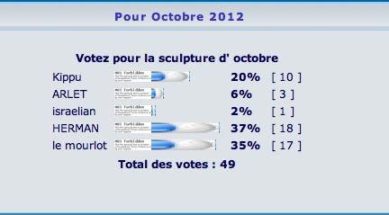 Répertoire Photos   - Page 2 Octobr14