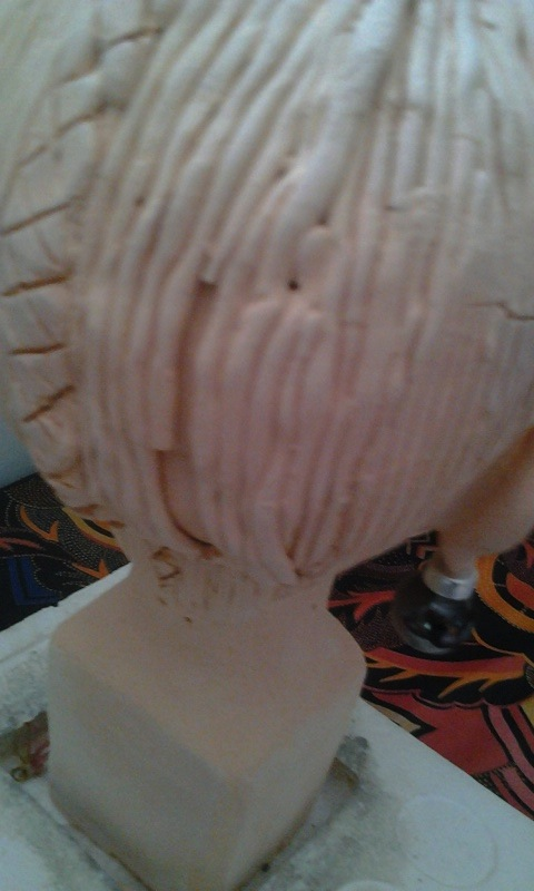 help!terre cuite fissurée Photo014