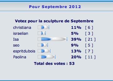 Répertoire Photos   - Page 2 Sep_2010