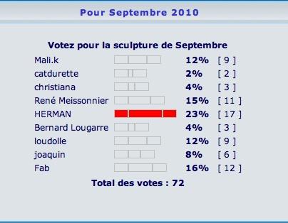 Répertoire Photos   - Page 2 Septem15