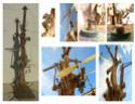 Répertoire Photos   - Page 3 Cushmo13