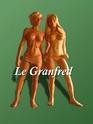 Répertoire Photos   Legran10