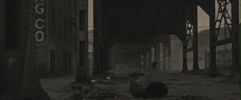 Des ruines dans le cinéma La_rou11