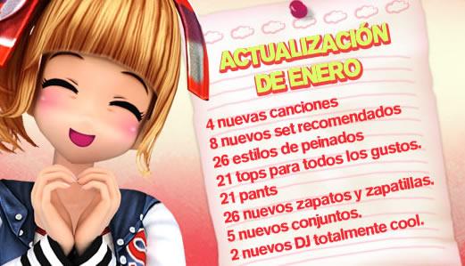 Actualización de Audition Latino [Enero 2011] Popup_10